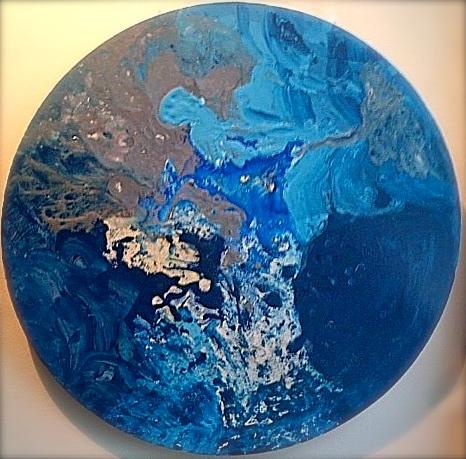 Atmo Sphere 2